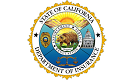 State of California Department of Insurance