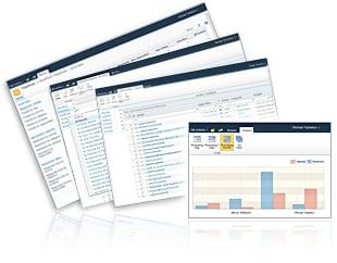 HarePoint HelpDesk for SharePoint