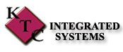KTC Integrated Systems