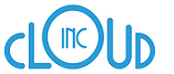 Cloud Inc Consulting
