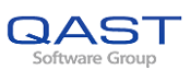 Qast Software Group