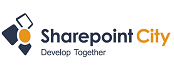 Sharepoint City Limited